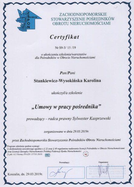 kurs_Stankiewicz