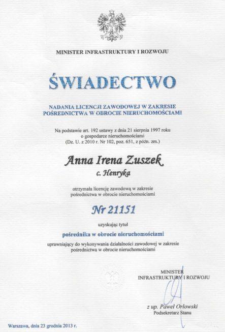 licencja_zuszek